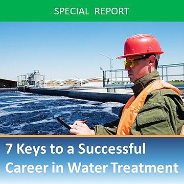 7-Keys-to-a-Successful-Career-in-Water-Treatment